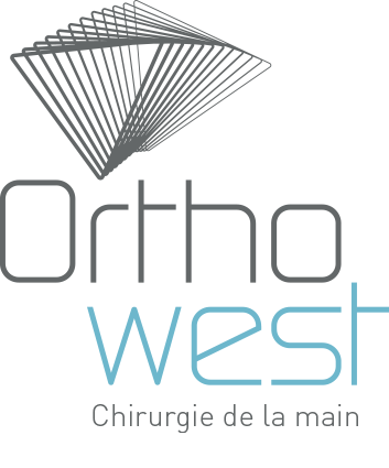 Orthowest-logo