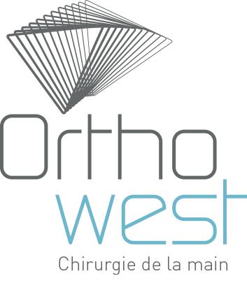 Orthowest-logo
